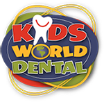Pediatric Dentist in Modesto